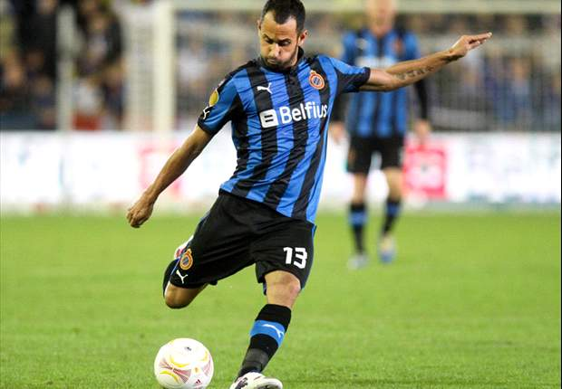 Goal of the Week: Victor Vazquez tops Ganso to claim victory