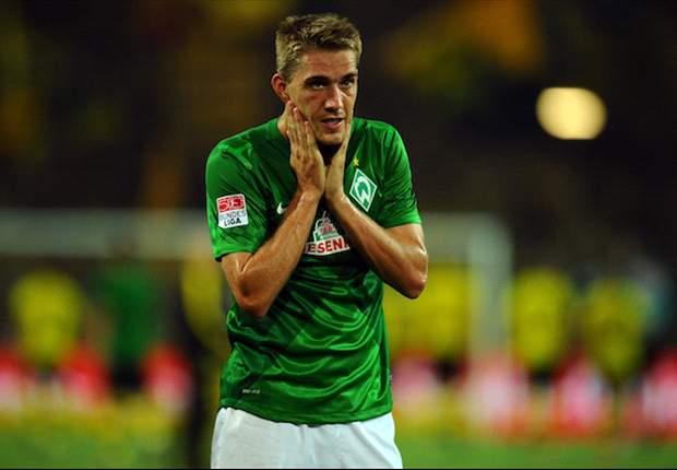 Werder Bremen: Nils Petersen fordert passende Spieler für Abstiegskampf