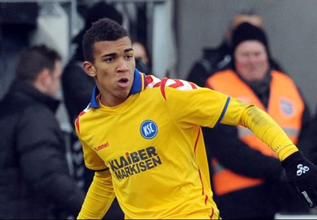 1899 Hoffenheim verpflichtet U18-Nationalspieler Kevin Akpoguma