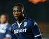 OFFICIAL: Sibusiso Vilakazi completes Mamelodi Sundowns switch