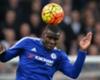 Zouma: Chelsea cannot always win