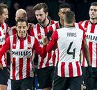 PSV moet prioriteiten stellen tegen Utrecht