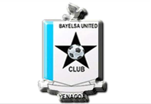 Ladan Bosso to sign five new players for Bayelsa United