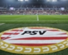 PSV zonder Siem de Jong en Locadia