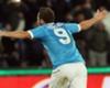 Juventus: Gonzalo Higuain bekommt Nummer neun