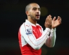 INFO GOAL - Arsenal, Theo Walcott va rester