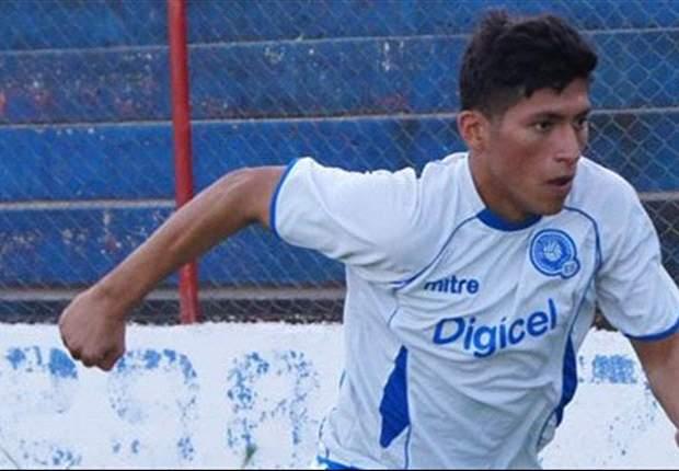 En la Sub 20 salvadoreña aceptan que 'su' partido fue ante Curazao
