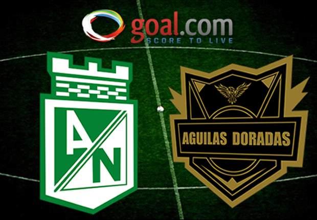 Con varias lesiones, Atlético Nacional recibe a Itagüí en el Atanasio Girardot