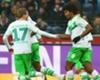 Dante: Wolfsburg Hanya Punya Peluang Dua Persen Lawan Real Madrid