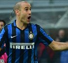 REPORT: Inter held by 10-man Carpi