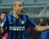 Inter 1-1 Carpi: Late Lasagna show denies Mancini win in milestone match