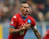 'Hamsik rejected massive China deal'