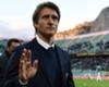 Guillermo Barros Schelotto renunció como entrenador de Palermo