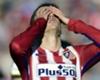 Atletico Madrid 0-0 Sevilla: Ten-man visitors deny Simeone's men top spot