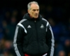 Guidolin delighted with dream start