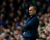 Martinez left fuming at Coleman miss