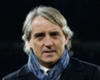 Mancini targets new striker