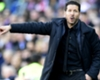 Diego Simeone: Arda Turan, Atletico Madrid'e her şeyini verdi