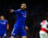 Fabregas 'nearly' back to his best