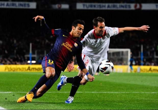 Mazinho: Thiago rendiría más en otro equipo, no descarto que se vaya
