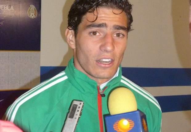 Impera la unión de grupo en la Sub 20 de México