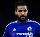 PATHETIC: Shearer slams Cesc