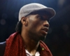 Drogba to play on with Impact