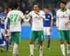 Werder Bremen midfielder Clemens Fritz