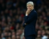 Wenger: Leicester game is a must-win
