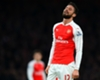 Giroud: Losing to Barcelona no scandal