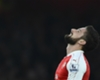 'Wenger wrong to substitute Giroud'