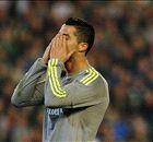 OPINIÓN | Z. Zidane pierde su primera final con el Real Madrid