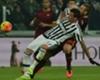De Rossi zegt sorry voor incident tegen Juventus
