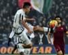 Los latinos a considerar en el FIFA 16