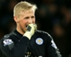 WATCH: Quick-fire Q&A with Schmeichel