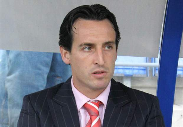 Ref Perez Burrull Too Strict With Valencia Players - Unai Emery