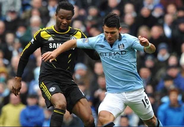Resumen Premier League, Jornada 27: El Manchester City se postula como único perseguidor del Manchester United