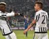 Paulo Dybala asegura que Paul Pogba seguirá en la Juventus