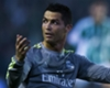 "Ronaldo: ""Je resterai jusqu'en 2018"""