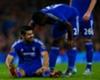 Guinness Highlights: Costa v Arsenal