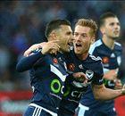 Victory - Sydney Preview: Resurgent champions set for Big Blue