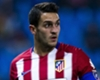Koke: Atletico's objective is to finish third in La Liga