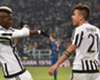 Pogba: We've achieved nothing