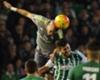 Pepe: Tough for Madrid to win Liga