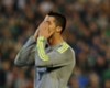 Florentino Perez: Ronaldo satılık değil