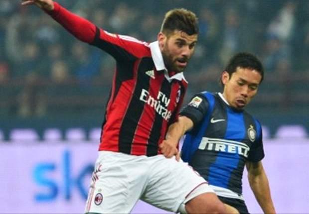 L'Editoriale di Compagnoni - Milan e Inter si dividono il derby, la Roma potrebbe avere 7-8 punti in più, la Juve non stecca