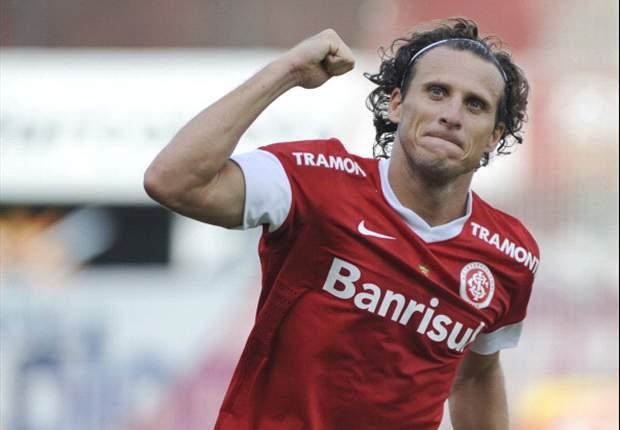 Internacional 2-1 Grêmio: equipe de Dunga vence o clássico