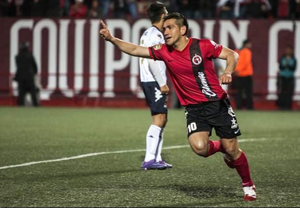 El Un, Dos, Tres de la Jornada 8: Santos defiende su feudo ante América; Chivas vence a León por primera vez de local desde 2000