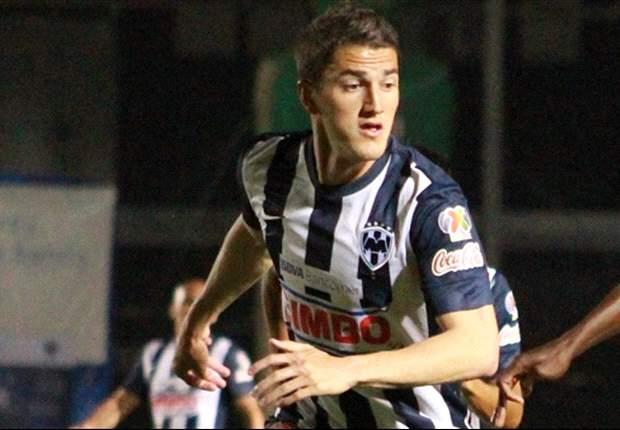 Concachampions: Xelajú 1-3 Monterrey | Rayados practicamente sentenció la serie