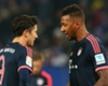 Boateng: I should make Euros